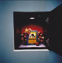 納骨供養エクセレントボックス
