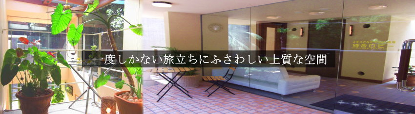 area-link-mv,03