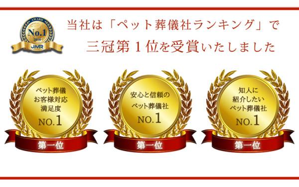 日本マーケティング機構の実績