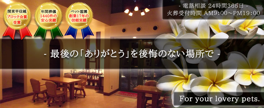 top_05_mini